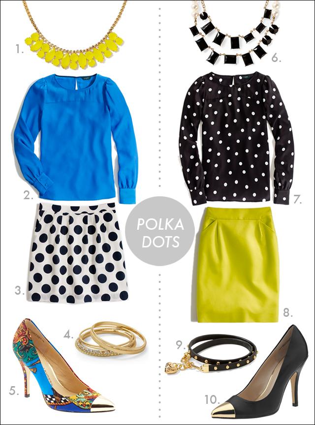 01_polkaDots