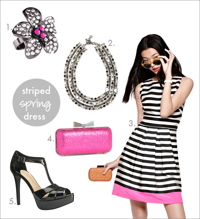 01_stripedSpringDress2