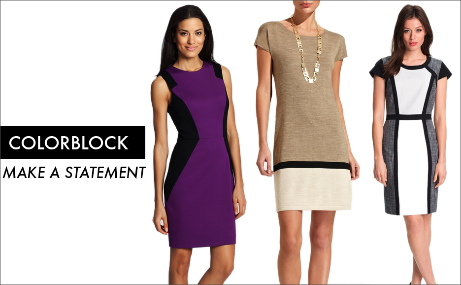 03_dresses_colorblock2