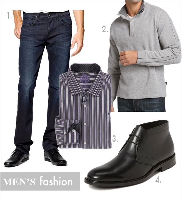 01_mensfashion