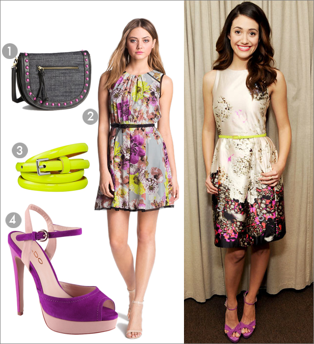 01_LookforLess_floralDress