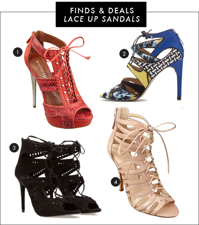 041113_LaceUpSandals